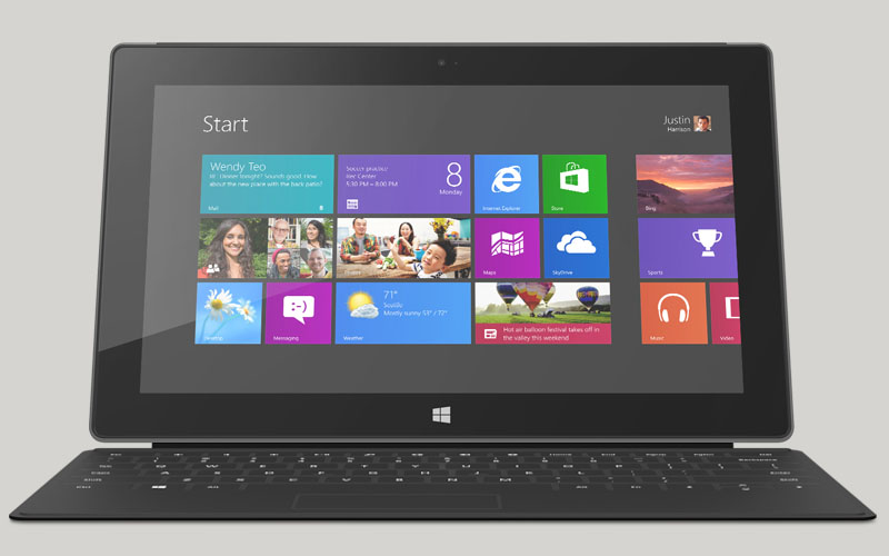 surface_pro_tablet
