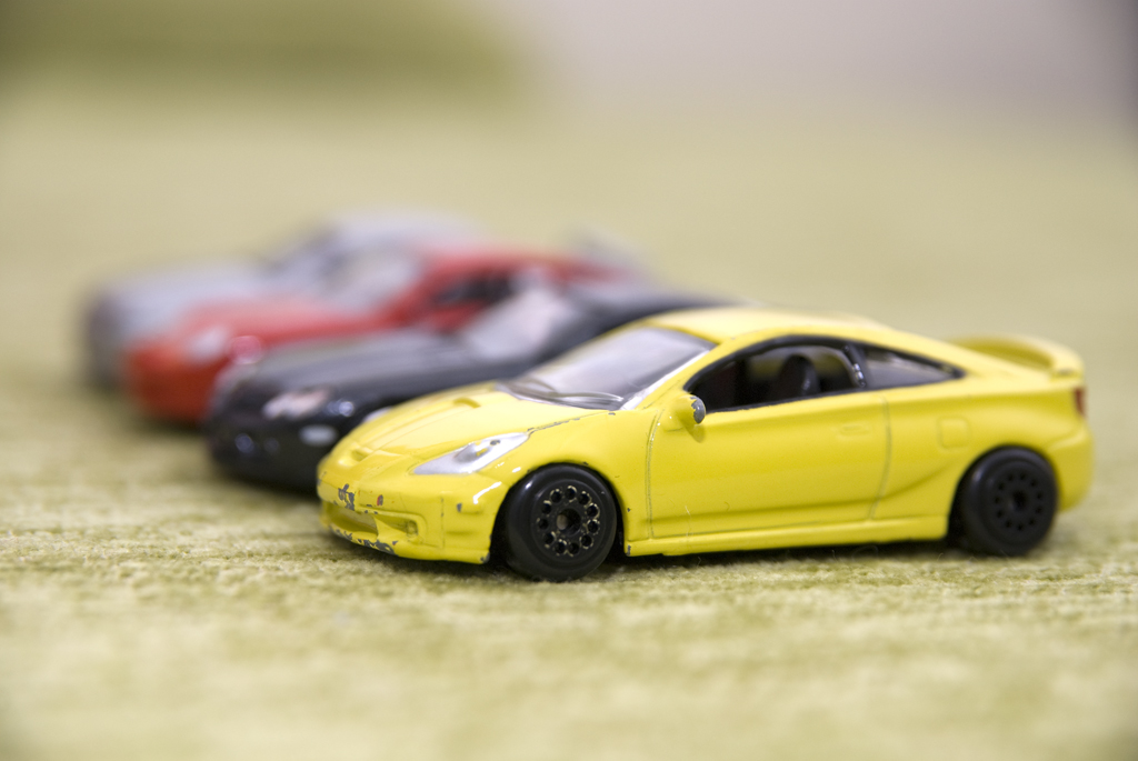 toy_cars