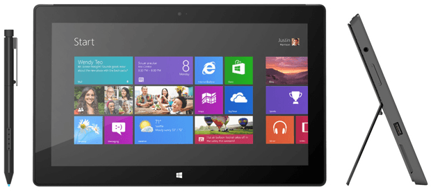 windows_8_pro_surface_tablet
