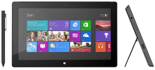 windows_8_pro_surface_tablet