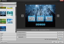 Aiseesoft DVD Creator Screenshot