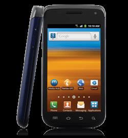 Samsung-Galaxy-Exhibit-4G