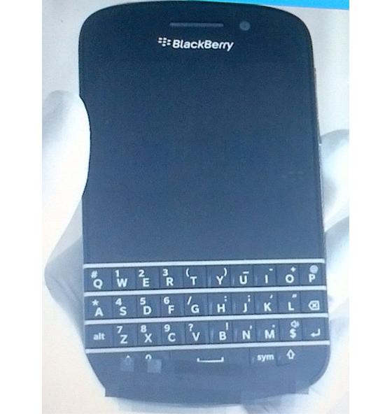 blackberry560