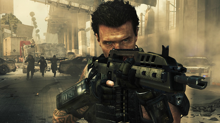 call_of_duty_image