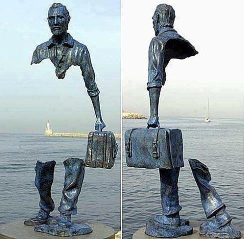cool_sculpture