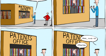 dumb_patents