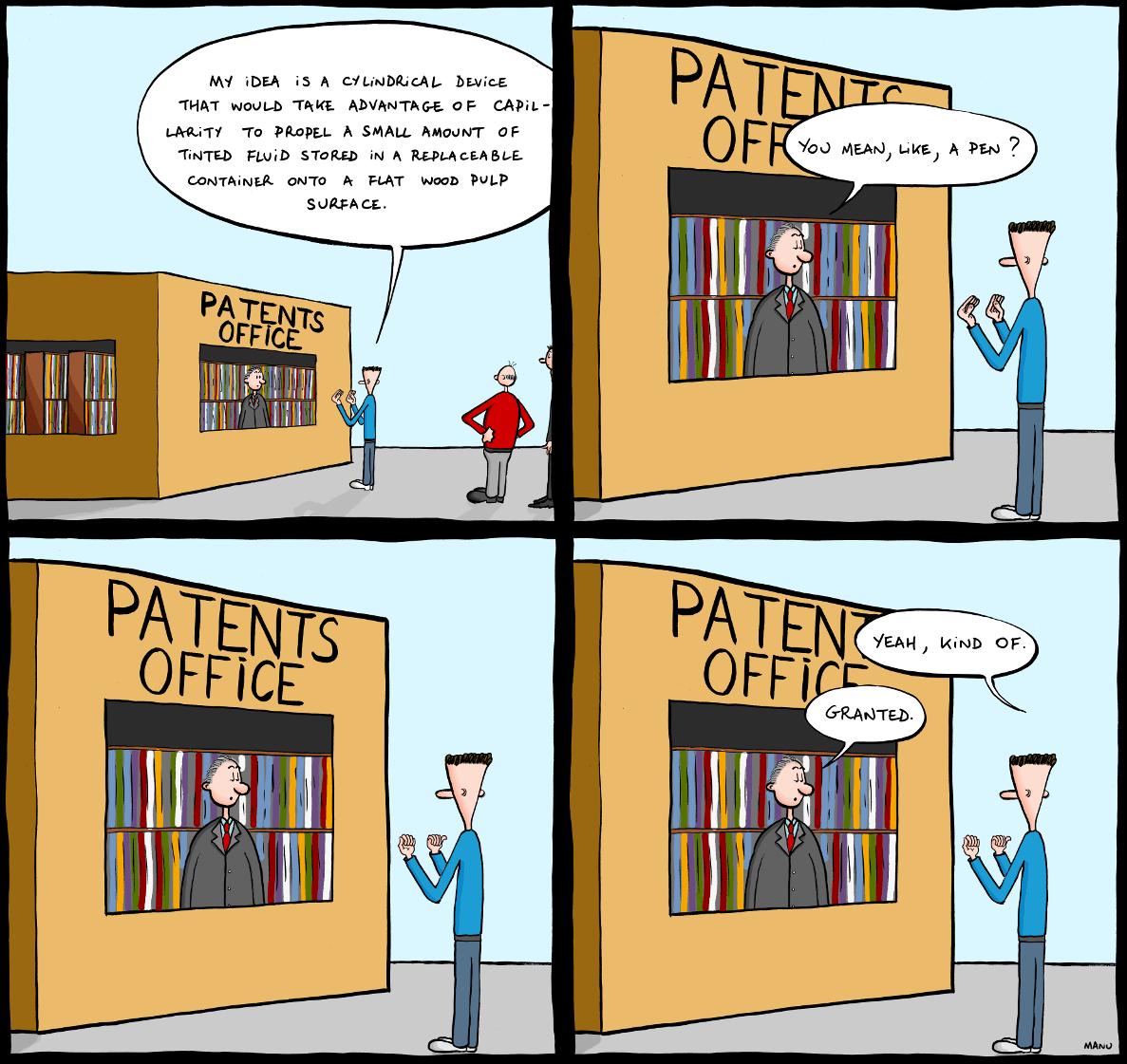 dumb_patents