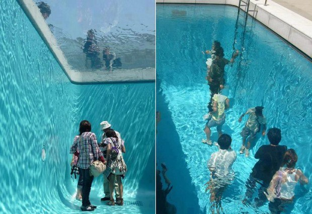 fake_pool_japan
