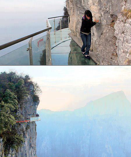 glasswalk_way_china