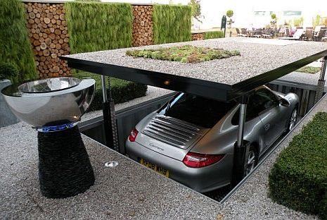 hidden_garage_1