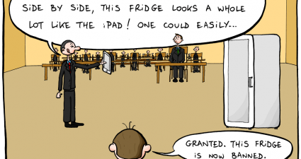 ipad_fridge_comic