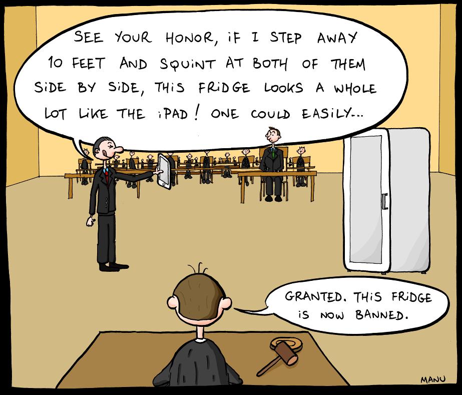 ipad_fridge_comic