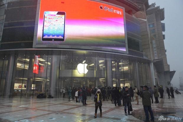 iphone5china