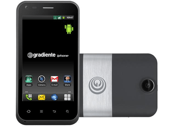 iphonebrazil