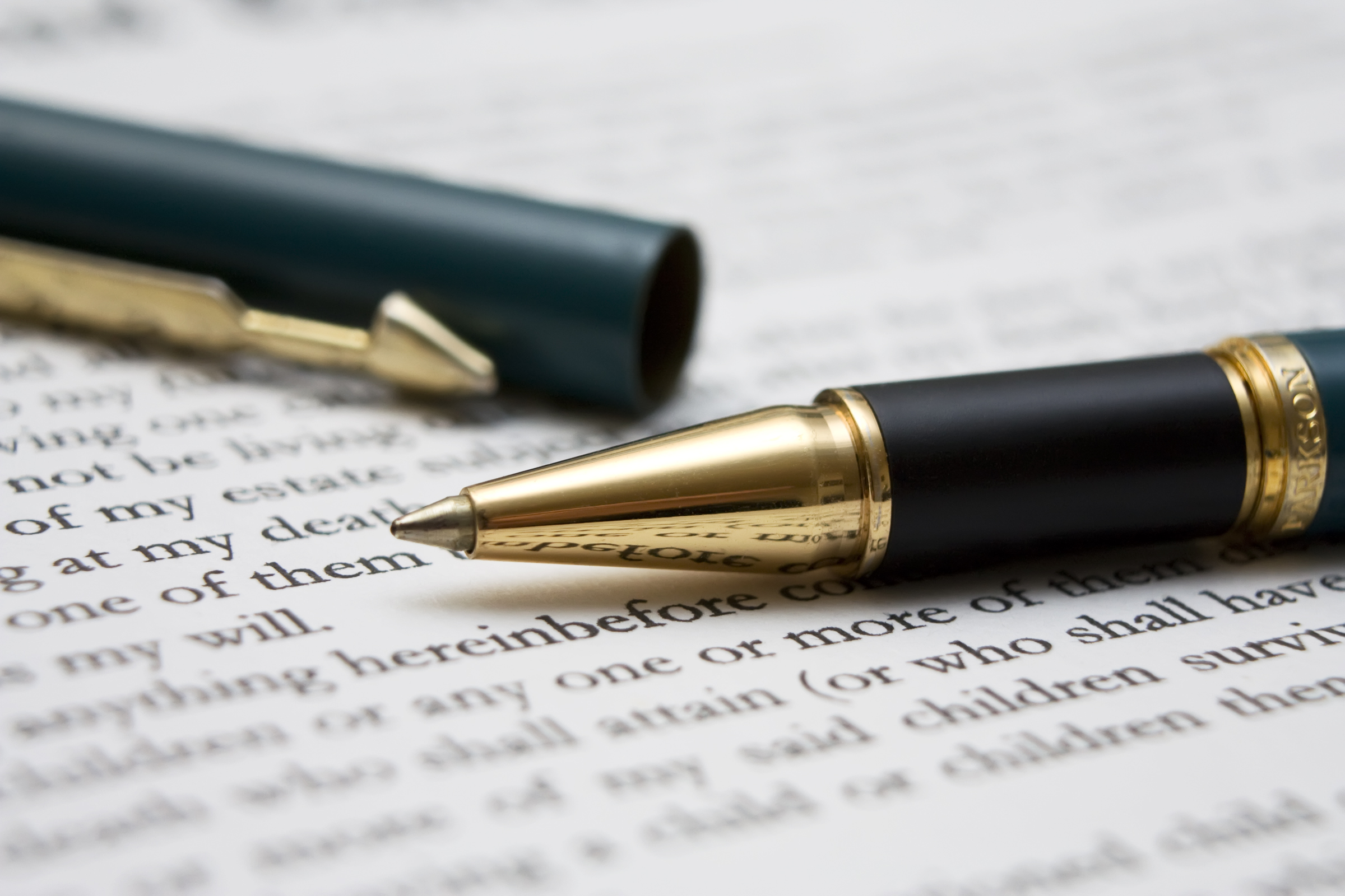legal_contract_image