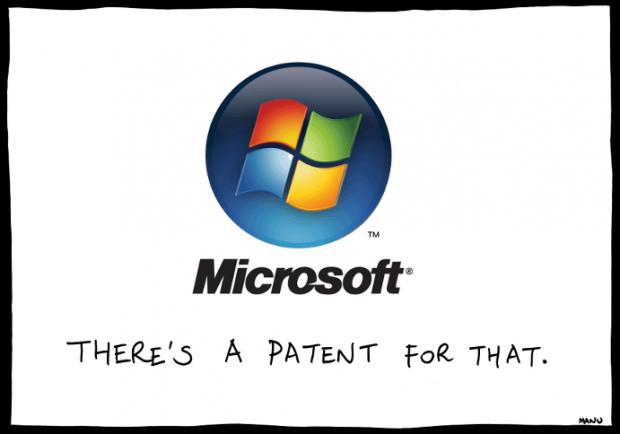 microsoft_patent_comic