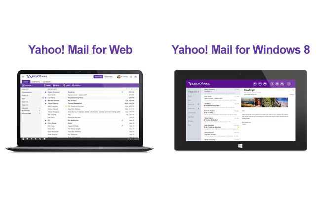 newyahoomail