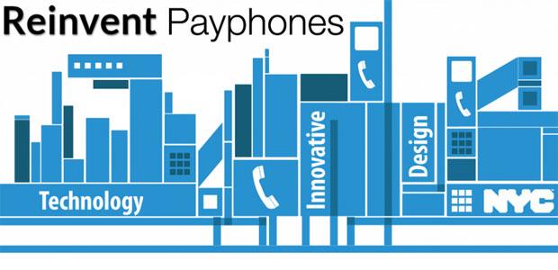 nycpayphones