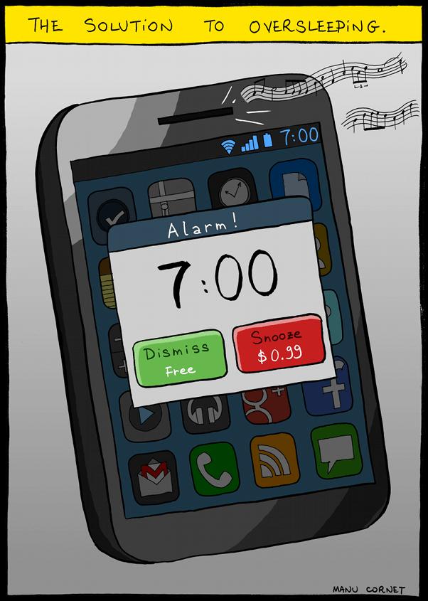 oversleeping_comic