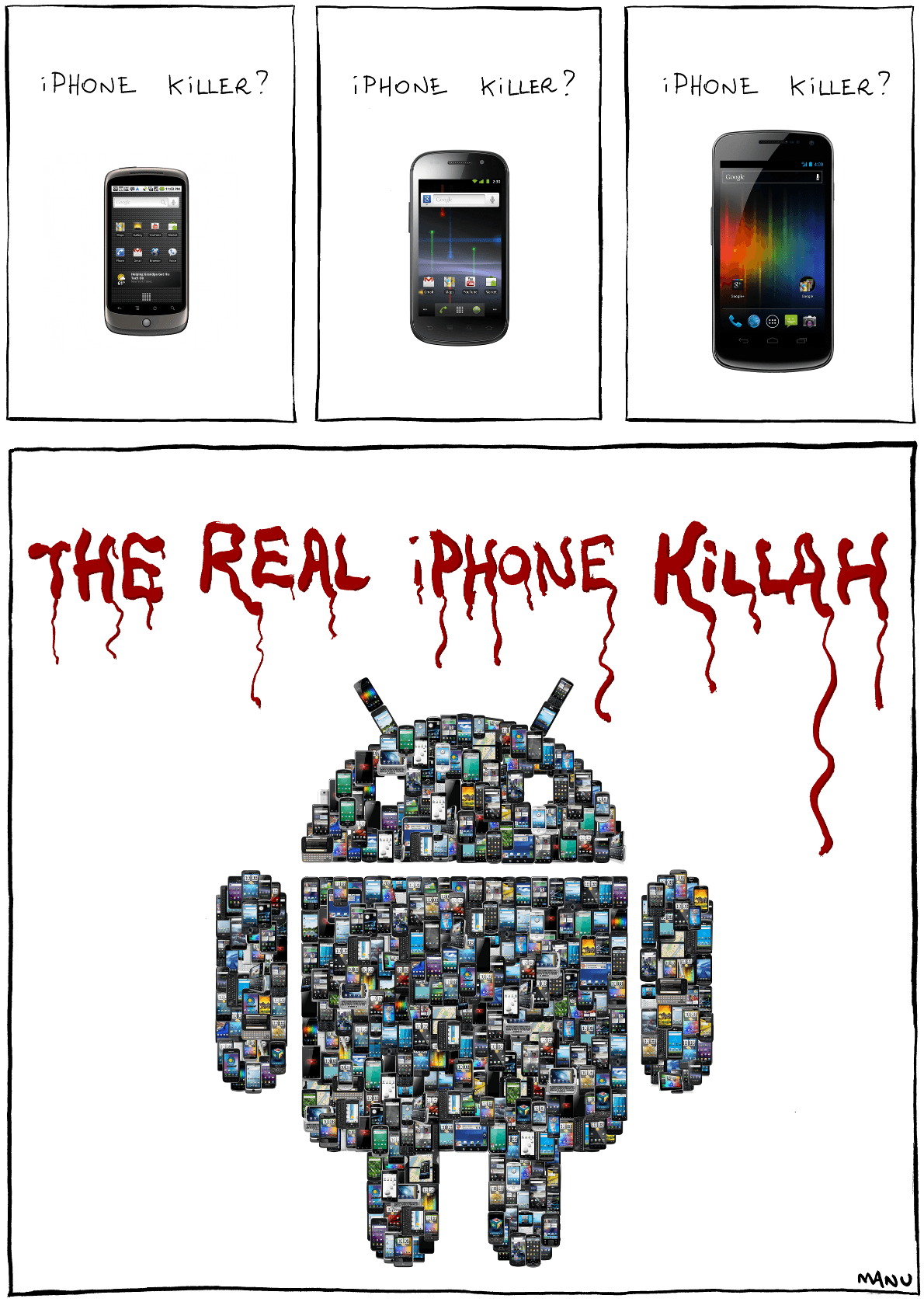 real_iPhone_killer