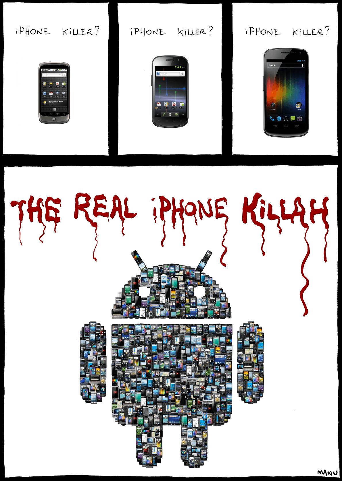 real_iPhone_killer