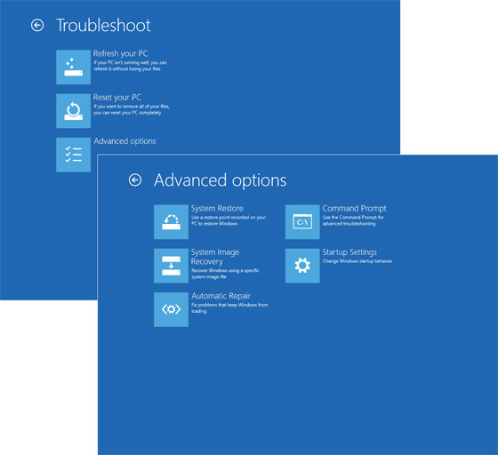 recovery_screens_windows_8