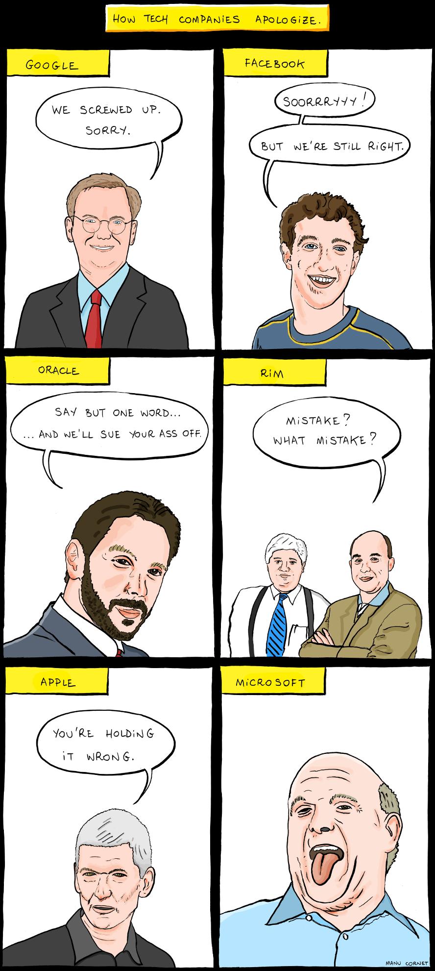 tech_company_apologies_comic