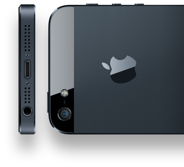 timeiphone
