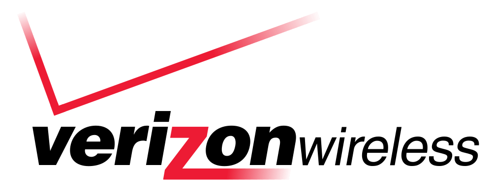 verizon_wireless_logo
