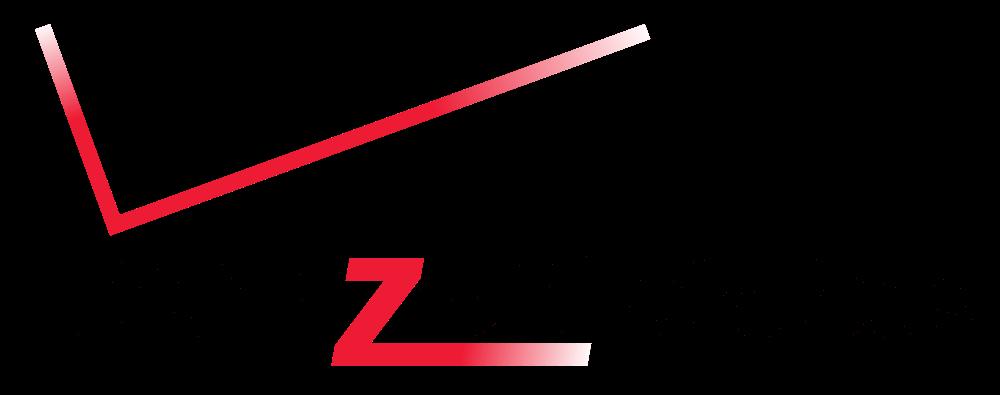 verizon_wireless_logo