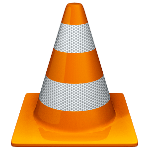 vlc_icon