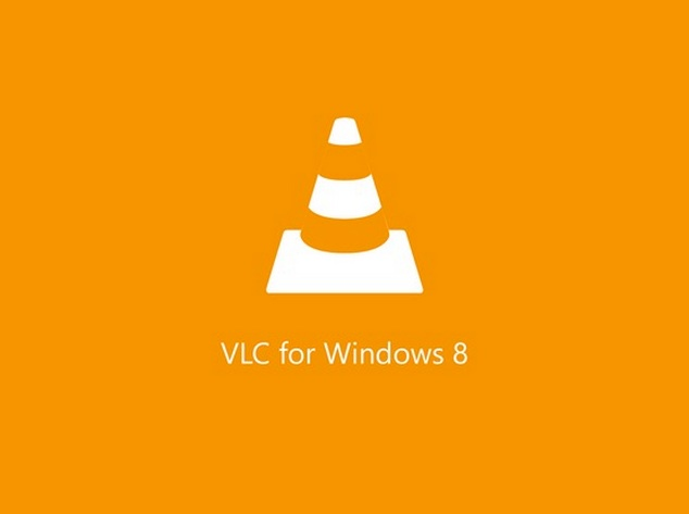 vlcwindows8