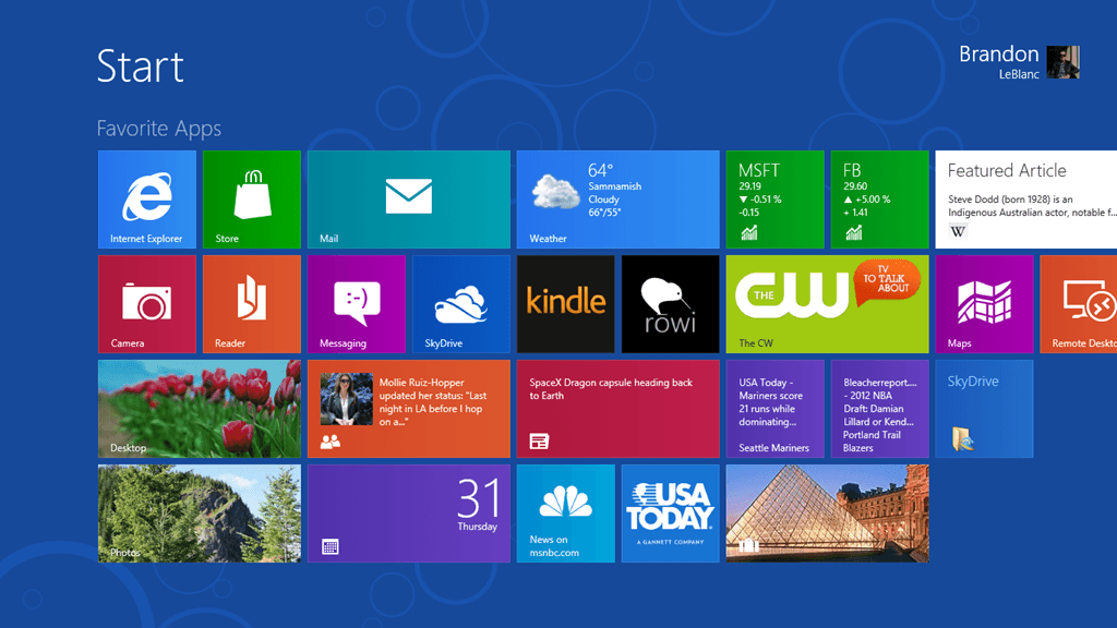 windows8startscreen