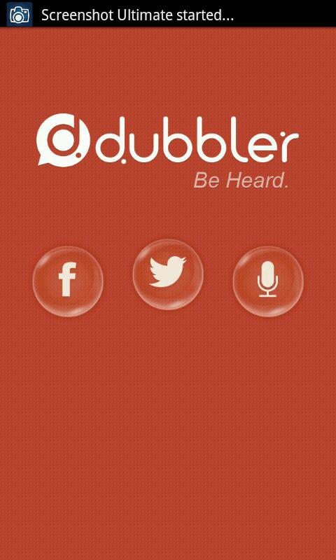 Dubbler