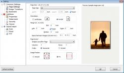 Flip Image Screenshot