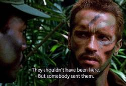 Free Movie Subtitler Screenshot