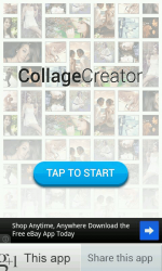 Picture Collage Creator (2)