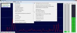 Process Lasso Screenshot