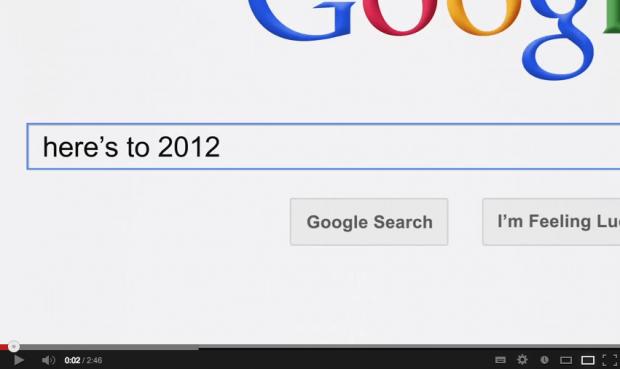 Screen Shot 2013-01-07 at 2.47.40 PM