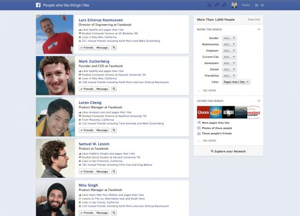 Screenshot-PeopleWhoLikeThingsILike