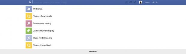 Screenshot-SearchBar
