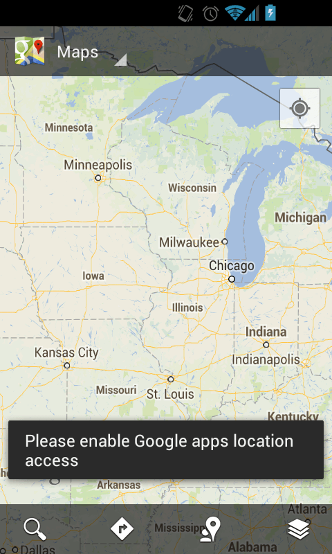 Screenshot_Google_Maps_Error
