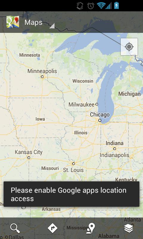 Screenshot_Google_Maps_Error