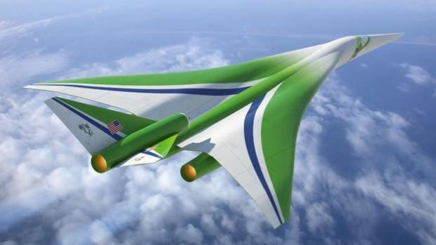 airplane_2