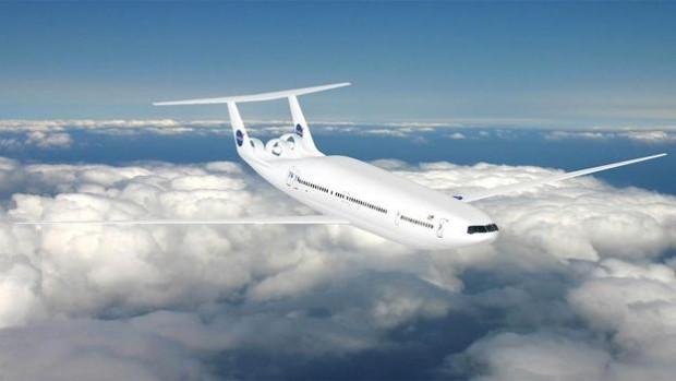 airplane_7