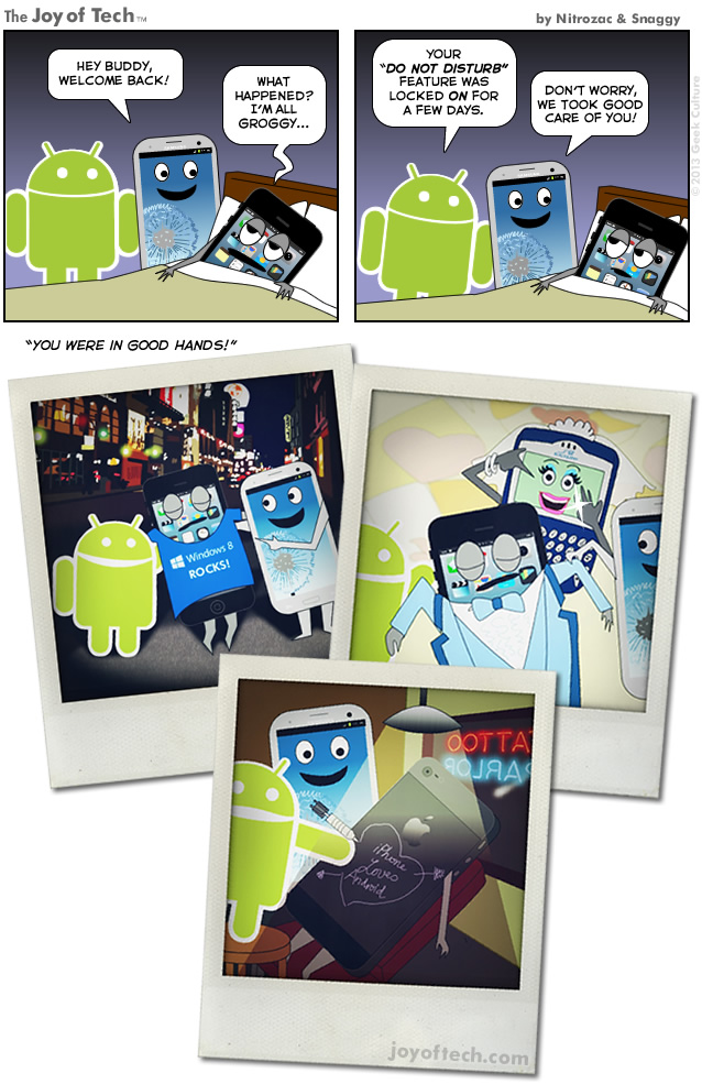 android_and_iphone_comic