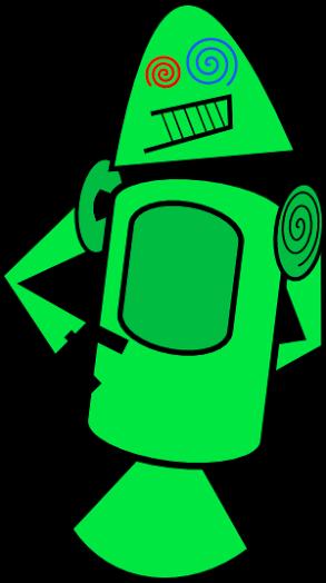androidmascot1