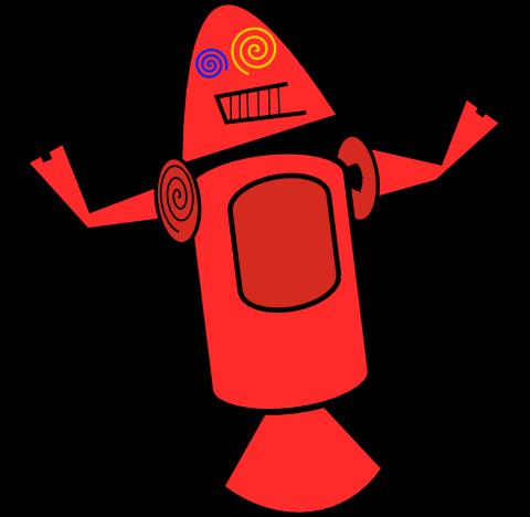 androidmascot2