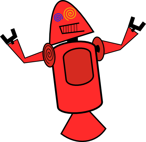 androidmascot2