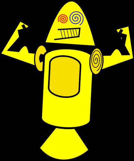 androidmascot3